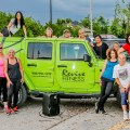 Revive Fitness Caledon East