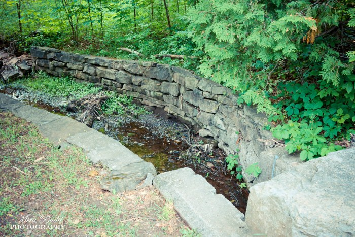 Terra Cotta Conservation Area, Things to see in Caledon, hiking Trails in Caledon,