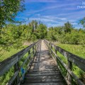 Hiking Trails in Caledon, Beautiful Places in Ontario, Caledon hiking,
