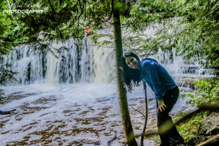 Waterfalls in Ontario, Day trips Ontario, Cannings Falls, Things to See in Ontario, Waterfalls in Caledon , Places to Visit in Ontario,