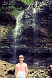 Ontario Waterfalls, Hiking Trails Ontario, Things to See in Hamilton, Waterfalls in Hamilton Ontario,