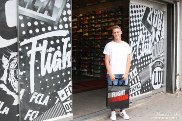 , BMX Stores Los Angels, BMX Stores Los Angeles, Supreme Los Angeles, California