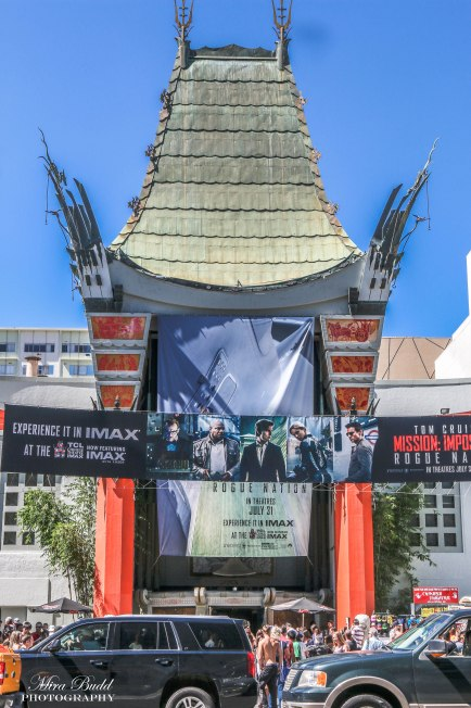 Chinese Theatre, Things to See in Los Angeles, Cities in California, Places to Visit in California, Attractions Los Angeles,