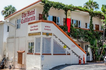 Things to See in Santa Monica, Santa Monica Pier, Attractions Santa Monica, Places to Visit in Los Angeles, Santa Monica Beach, The Hotel California,