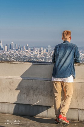 Things to See in Los Angles California, Things to See in Hollywood, Where to see the Hollywood Skyline From, Places to Visit when in Los Angeles, Beautiful Places in California, Hollywood Sign, Los Angeles Skyline,
