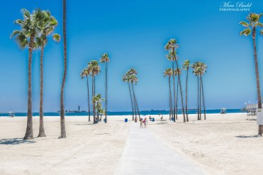 Long Beach California, Things to See in Los Angeles, Place To Visit In Los Angeles, Places To See in Long Beach California, Beautiful Places in Los Angeles,
