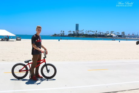 Long Beach California, Things to See in Los Angeles, Place To Visit In Los Angeles, Places To See in Long Beach California, Beautiful Places in Los Angeles, Biking Trail Long Beach California, Los Angeles Biking Trails,