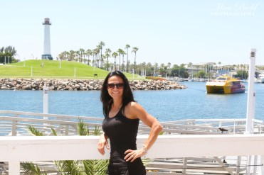 Things to See in Los Angeles, Place To Visit In Los Angeles, Places To See in Long Beach California, Beautiful Places in Los Angeles, Long Beach Harbour, Long Beach Light House,