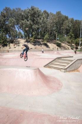 Laguna Hills Skate Park, Los Angeles Skate Parks, Laguna Hills Skate Park,