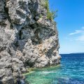 The Grotto Tobermory