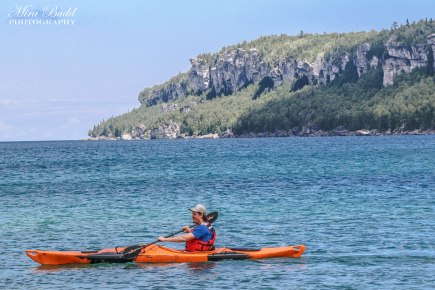 Day Trips Ontario, Lion's Head Ontario, Beautiful Towns in Ontario, Day Trips Ontario, Things to See in Ontario,