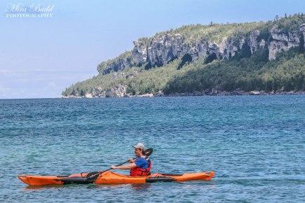 Day Trips Ontario, Lion's Head Ontario, Beautiful Towns in Ontario, Day Trips Ontario, Things to See in Ontario,