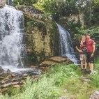 Ontario Waterfalls, Waterfalls in Ontario, Grey County Waterfalls, Beautiful Waterfalls in Ontario, Top Waterfalls in Ontario, Walter's Falls, Amazing Waterfalls in Bruce Peninsula, Hiking Trails in Ontario, Ontario Hiking Bruce Trail, Hiking The Bruce Trail, Top Hiking Trails in Ontario,