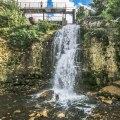 Walter's Falls – Ontario Waterfalls