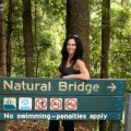 Natural Bridge National Park, Gold Coast Australia, Places to Visit Surfers Paradise, Waterfalls Australia, Things to See in Australia, Beautiful Places Near Surfers Paradise, Surfers Paradise, Queensland Australia, Hiking Trails Queensland Australia,
