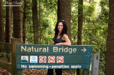 Natural Bridge National Park, Gold Coast Australia, Places to Visit Surfers Paradise, Waterfalls Australia, Things to See in Australia, Beautiful Places Near Surfers Paradise, Surfers Paradise, Queensland Australia, Hiking Trails Queensland Australia,