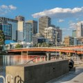 Things to see in Melbourne, Melbourne Australia, Melbourne Attractions, Things to do in Melbourne Australia, Places to Visit in Melbourne,