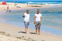 T'Gallant Winery, London Bridge Ocean Beach, Dromana Victoria Australia, things to See in Australia, Places to Visit in Victoria Australia, Melbourne Beaches, Beautiful Beaches Australia, Great Restaurants in Victoria,