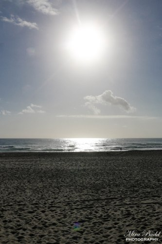 Surfers Paradise, Queensland Australia, Things to see at Surfers Paradise, Places to Visit in Australia, Things to do in The Gold Coast, Surfers Paradise Beach,