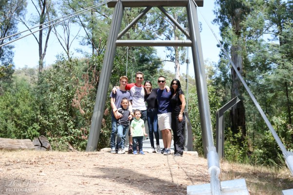 Yarra Valley, Murrindindi River Walk, Hiking Trails in Melbourne, Things to Do in Melbourne, Waterfalls Near Melbourne, Beautiful Places in Melbourne, Melbourne Attractions, Melbourne Australia,