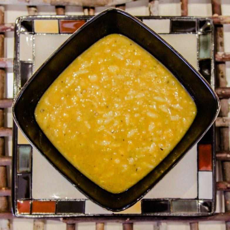 Best Split Pea Soup Recipe, Soup Recipes, Split Pea Soup, Best Vegetarian Meal, Best Vegetarian Soup,