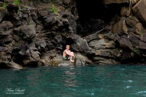 Waimea Falls, Waimea Valley, Things to See in Hawaii, Hawaii Waterfalls, Amazing Beaches in Hawaii, Beautiful Places in The world, Oahu Hawaii, Kailua Beach Hawaii,