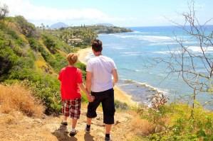 Things to See in Hawaii, Hawaii Waterfalls, Amazing Beaches in Hawaii, Beautiful Places in The world, Oahu Hawaii, Kailua Beach Hawaii,