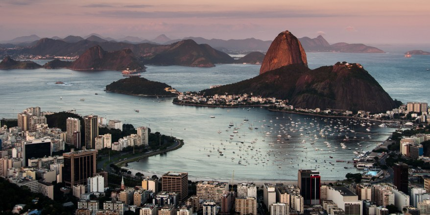 Things to see In Rio de Janeiro, Places to visit in the World, Beautiful Places in The World, Travel Bucket List, Amazing Places in The World, Things to See Before You Die,