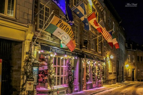 Places to Visit in Quebec City, Beautiful Places in Quebec City, Quebec City Restaurants, Old Quebec, Old Quebec Pubs,