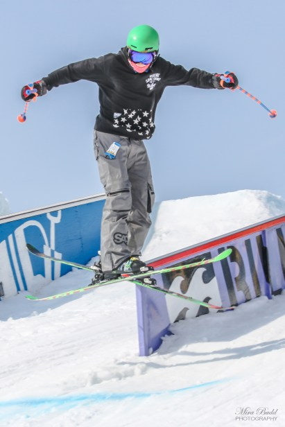 Mount St. Louis Moonstone, Best Terrain Parks Ontario, Ontario Skiing, Top Ski Hills in Ontario, Best Skiings in Ontario, Freestyle Skiers, Things to do in Winter in Ontario, Ski Rosorts Ontario, Mount St. Louis Moonstone Terrain Park,
