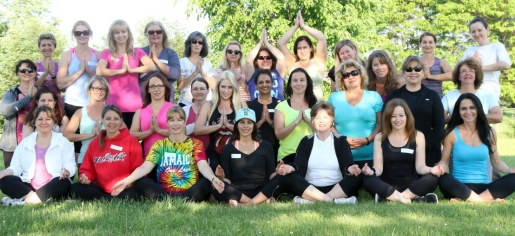 Yoga in Caledon, Caledon East Yoga, Caledon Fitness Classes, Caledon Yoga Classes, Caledon East,