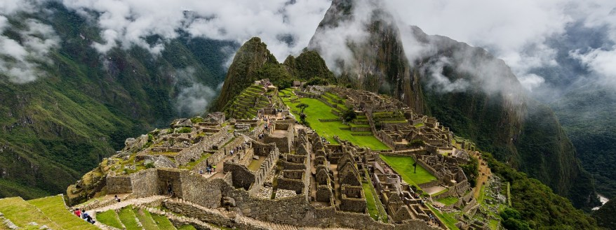 Machu Picchu Peru, Photos of Machu Picchu, Places to Visit in Italy, Beautiful Places in The World, Travel Bucket List, Amazing Places in The World, Things to See Before You Die,