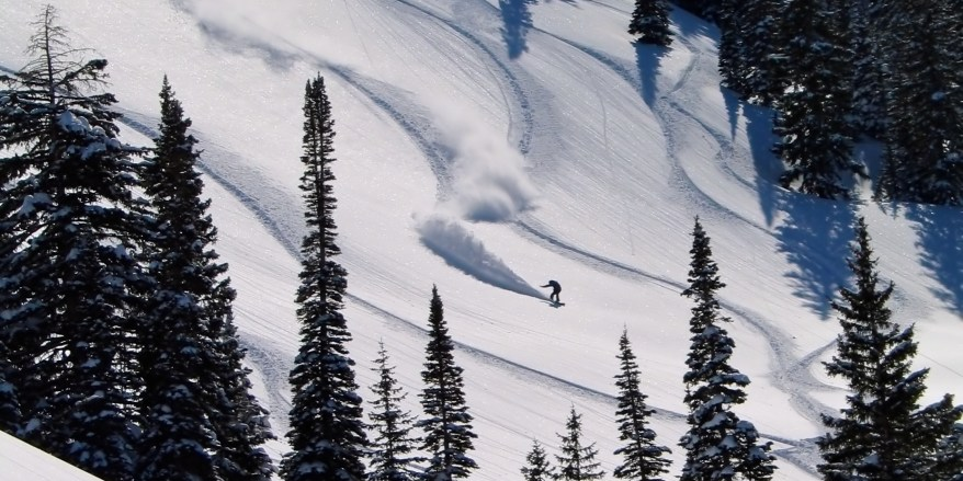 Places to Ski in Utah, Places to visit in the World, Beautiful Places in The World, Travel Bucket List, Amazing Places in The World, Things to See Before You Die,