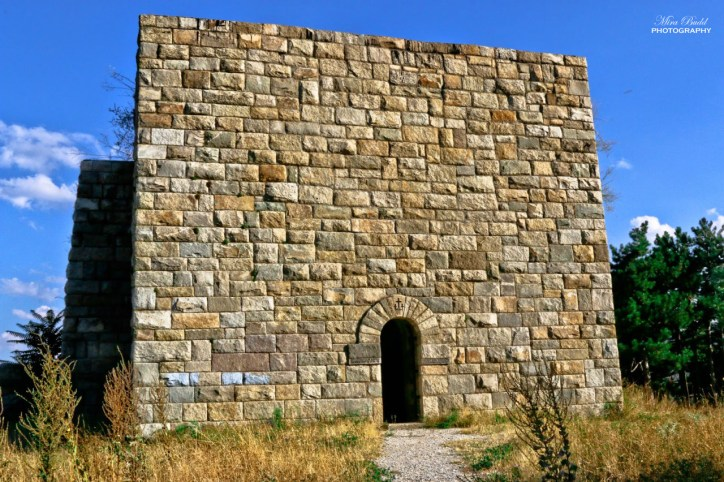 German Military Cemetery, Things To See in Macedonia, Places to Visit in Macedonia, Things to Do in Macedonia, Things to See in Bitola,