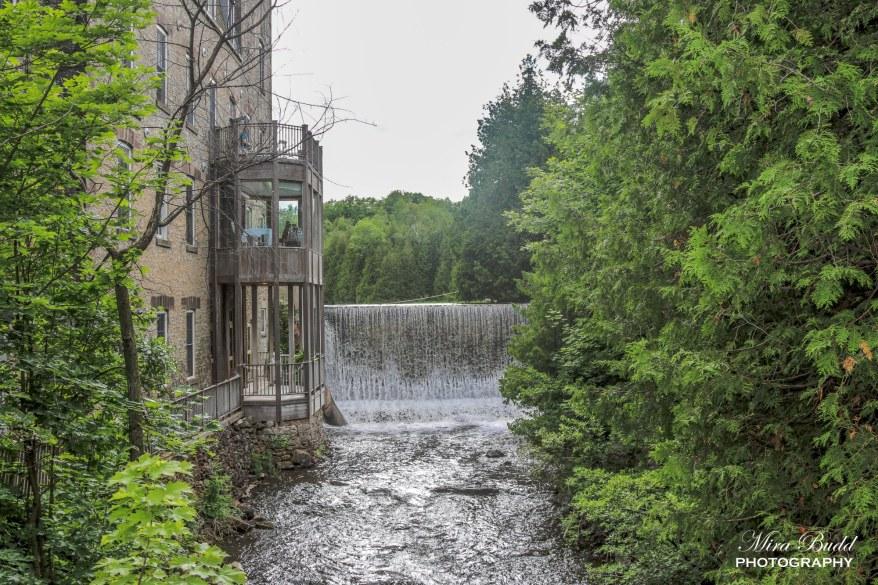 Ontario Hiking Trails, Hiking Trails in Caledon, Things to Do in Caledon,Things To See in Caledon, Caledon Waterfalls,