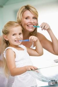 Top Dentists in Brampton, Kids Dental Care, Proper Way to Brush, Dentists in Brampton, Brampton Dental offices