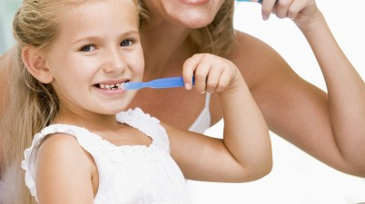 Top Dentists in Brampton, Kids Dental Care, Proper Way to Brush, Dentists in Brampton, Brampton Dental offices