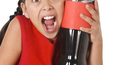 Most Chronic Disease, Dental Health, Cavities in Children, Top dentist in Brampton,