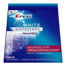 Free Whitening, Teeth Whitening Promotions, Brampton Dentists, Top Dentists in Brampton, Brampton Dental offices, White Teeth, Crest Whitestrips 3D, Dental Info, Dental Care, Whitening Coupons,