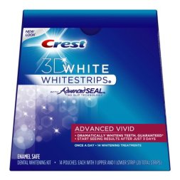 Free Whitening, Teeth Whitening Promotions, Brampton Dentists, Top Dentists in Brampton, Brampton Dental offices, White Teeth, Crest Whitestrips 3D, Dental Info, Dental Care, Whitening Coupons,