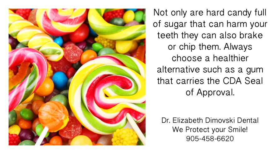 Foods That Damage Your Teeth, Brampton Dentists, Top Dentists in Brampton, Dental Health, Dental information, Tooth Damage, Tooth Erosion, Citrus and Your Teeth, Tooth Enamel,