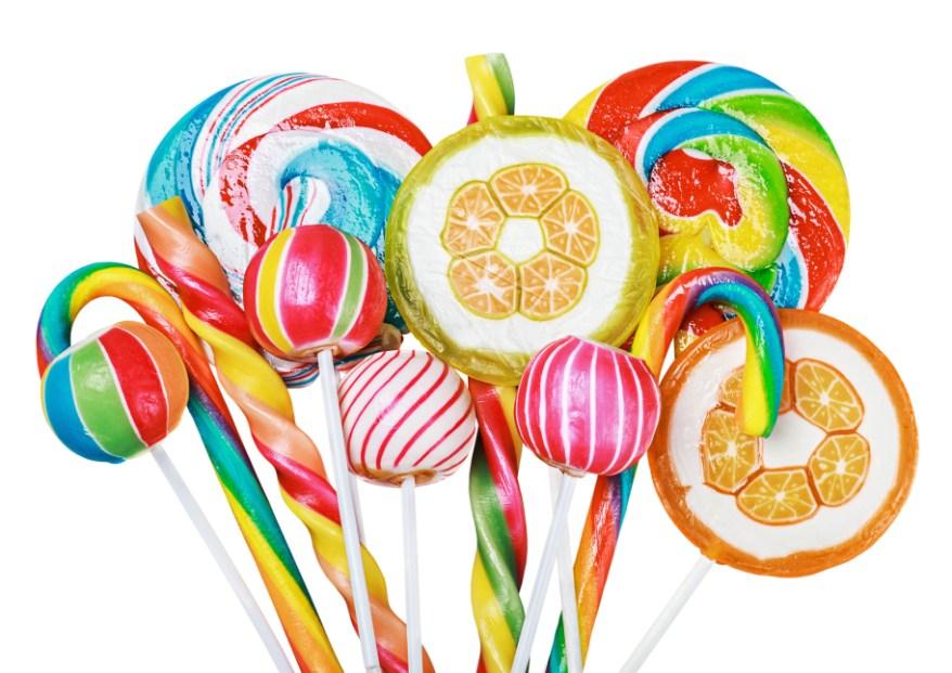 Foods That Damage Teeth, teeth and Food, top Dentists in Brampton, Brampton Dentists, Dental Health, Healthy Smiles,