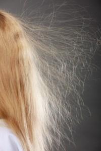 Brampton Hair Stylists, hair styling tips, Hair Tips, Static Hair, Tips for static-prone hair, Top Hair Salon in Brampton,