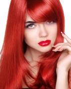 Hair Trends, Brampton Hair Salons, Beautiful Hair, Hair Trends, Red Hair Trends, Long Red Hair, Red Hair Colour,