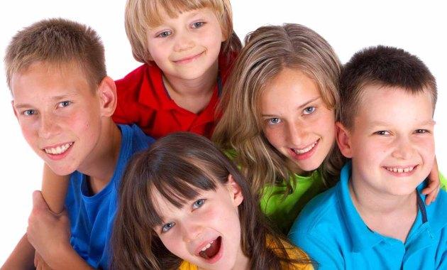 Brampton Dentists, Oral Health, Dental Info, Dental Programs for Kids, Healthy Smiles Dental Program, Top Dentists in Brampton,