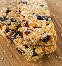 Hiking Tips, Hiking Snack, Best snacks for Hiking,