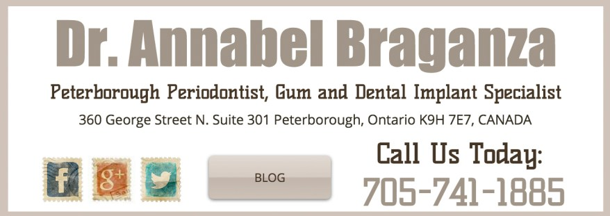 Peterborough Periodontists, Peterborough Dentists, Kawarthas Dentists, Dental Health, Top Dentists in Peterborough, Gum Disease,