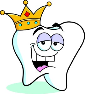 Top Dentist in Peterborough, Tools for Cleaning Implants, Tooth Crown, Dental Care, Tooth Cleaning, Bridge Cleaning, Kawarthas Periodontist, Top Periodontist in Toronto,
