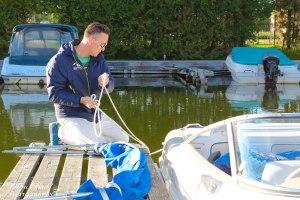 Things to do on Lake Simcoe, Ontario Lakes Boating, Boating on Lake Simcoe, Beautiful Lakes in Ontario, Things to do in Ontario, Lake Simcoe Marina,