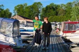 Things to do on Lake Simcoe, Ontario Lakes Boating, Boating on Lake Simcoe, Beautiful Lakes in Ontario, Things to do in Ontario,
